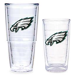 Tervis® NFL Philadelphia Eagles Tumbler