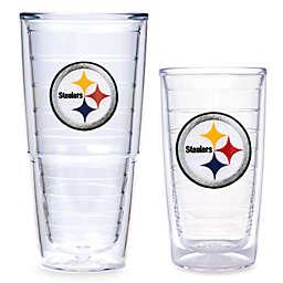 Tervis® NFL Pittsburgh Steelers Tumbler