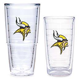 Tervis® NFL Minnesota Vikings Tumbler