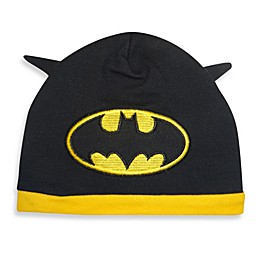Batman Infant Hat