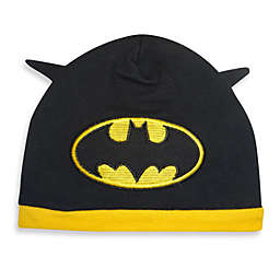 Batman Infant Hat