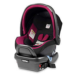 Peg Perego Primo Viaggio 4-35 Infant Car Seat in Fleur
