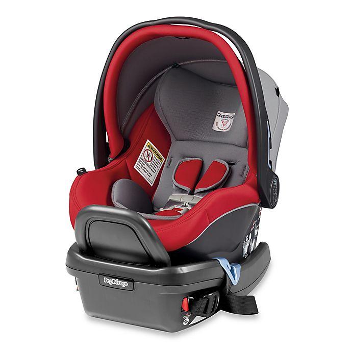 Alternate image 1 for Peg Perego Primo Viaggio 4-35 Infant Car Seat