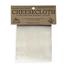 100% Natural Cotton Cheese Cloth