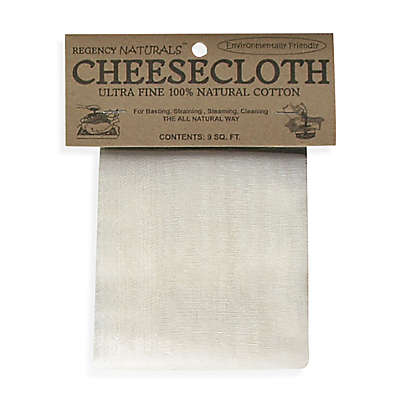 100% Natural Cotton Cheese Cloth