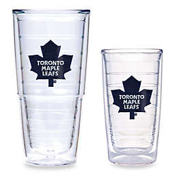Tervis® NHL Toronto Maple Leafs Tumbler