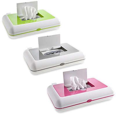 Prince Lionheart® Compact Wipes Warmer