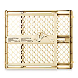 Toddleroo by North States® Ergo Supergate® in Ivory