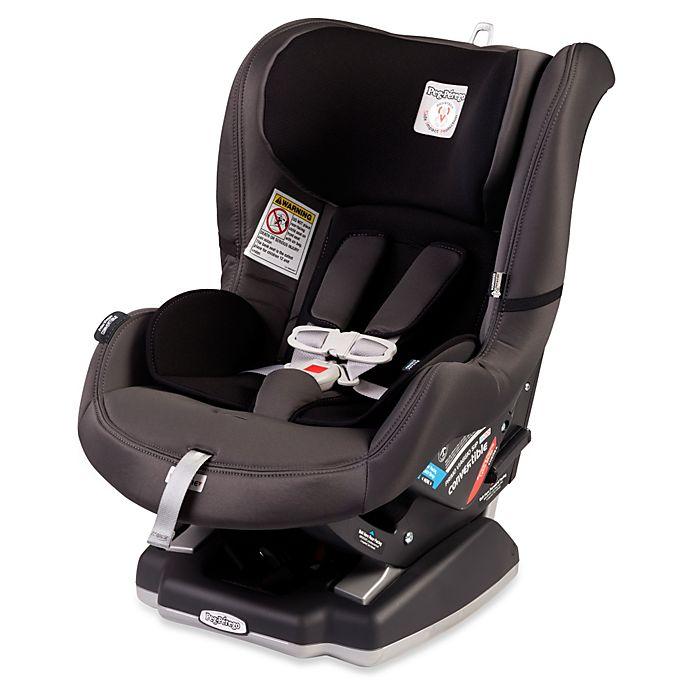 Alternate image 1 for Peg Perego Primo Viaggio SIP Convertible Car Seat in Atmosphere