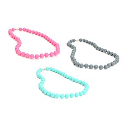 chewbeads® Jane Necklace