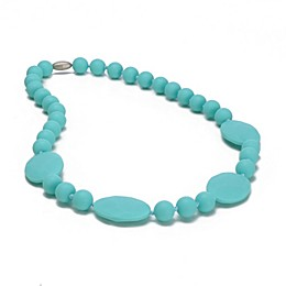 chewbeads® Perry Necklace