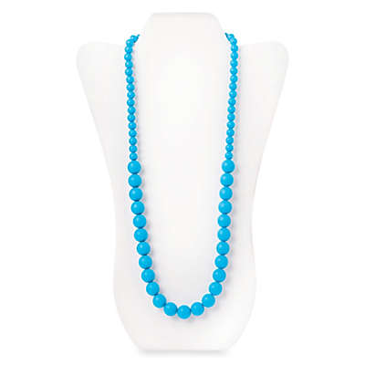 Bumkins® Ciclo Teething Necklace