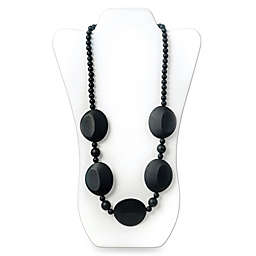 Bumkins® Pietra Silicone Teething Necklace