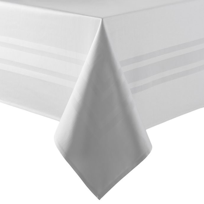 Alternate image 1 for Wamsutta® Classic Tablecloth