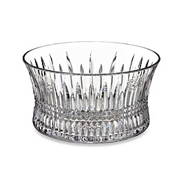 Waterford® Lismore Diamond Crystal 10-Inch Bowl