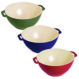 Staub Ceramic Serving Bowl