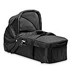Baby Jogger® Compact Pram in Black/Grey
