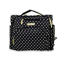 Ju-Ju-Be® B.F.F. Diaper Bag in The Duchess
