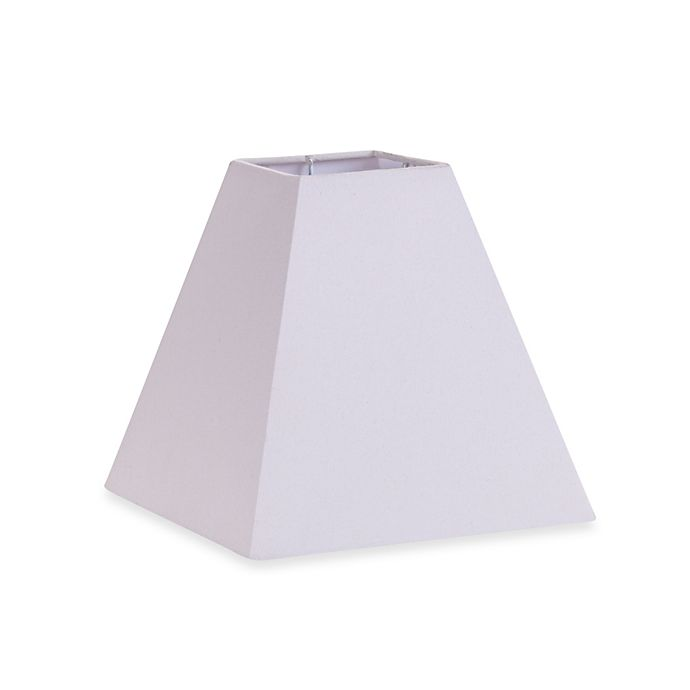 Mix Match Small 9 Inch Linen Square Hardback Lamp Shade In White Bed Bath Beyond,How To Design An Office At Home