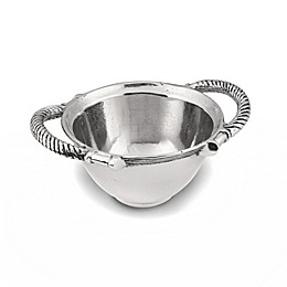 Star Home Arcadian Rope All-Purpose Bowl