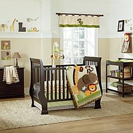NoJo® Kulala Crib Bedding Collection