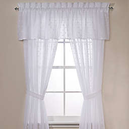 Anthology™ Adrian Window Curtain Panel