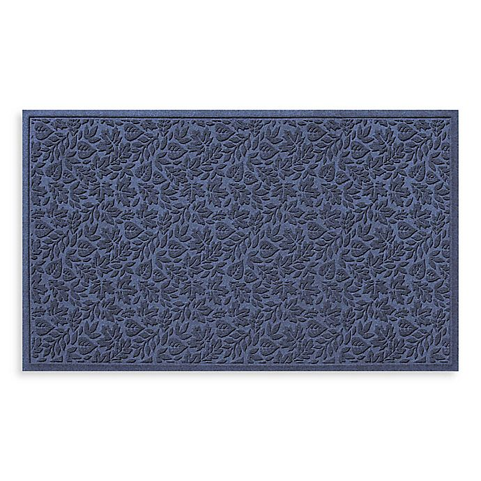 Alternate image 1 for Weather Guard™ Fall Day 32-Inch x 56-Inch Door Mat