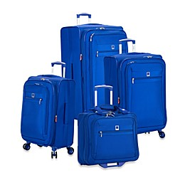 Samboro® Hyperlite Luggage Collection in Blue