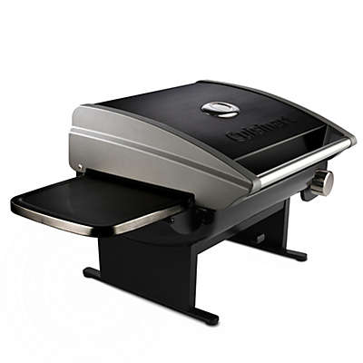 Cuisinart® All Foods Gas Grill