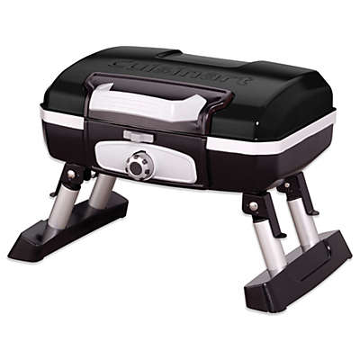 Cuisinart® All Foods Portable Gas Grill