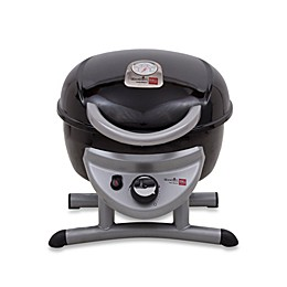 Char-Broil TRU-Infrared Table Top Bistro Grill180
