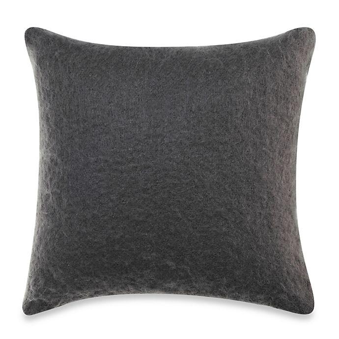 Alternate image 1 for Wamsutta® Beekman Square Throw Pillow
