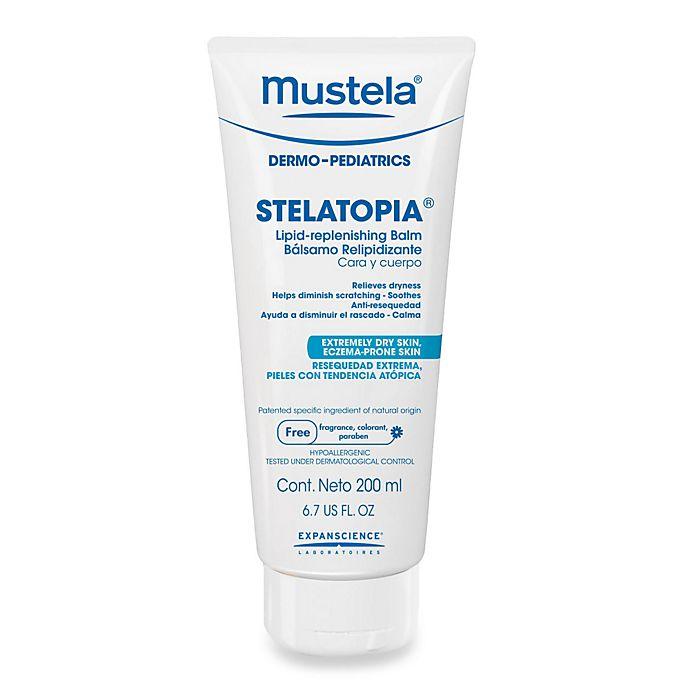 Stelatopia Mustela Bed Bath And Beyond