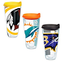 Tervis® NFL 24 oz. Colossal Wrap Tumbler with Lid