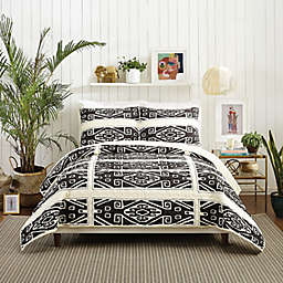 Maker's Collective Cosmos 3-Piece Quilt Set
