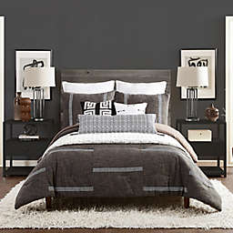 Ayesha Curry™ Zare 3-Piece Comforter Set