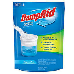 DampRid® 42 oz. Refill