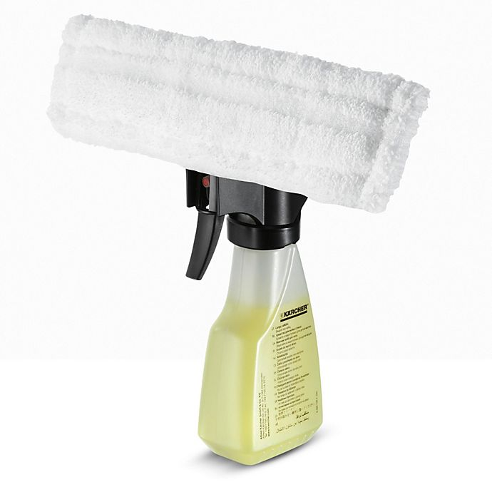 Alternate image 1 for Karcher® WV50 Spray Bottle