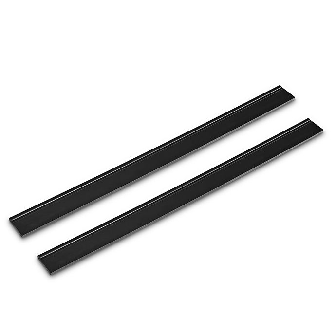 Alternate image 1 for Karcher® WV50 PowerSqueegee™ Large Replacement Blades (Set of 2)