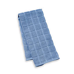 Kitchensmart® Solid Kitchen Towel