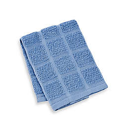 Kitchensmart® Solid Dish Cloth