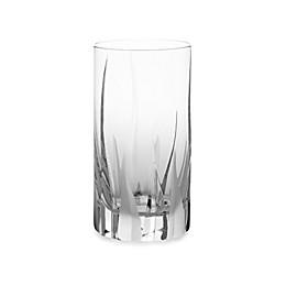 Mikasa® Flame D'Amore Highball Glass