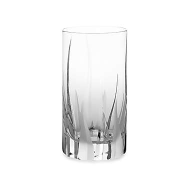 Mikasa® Flame D'Amore Highball Glass