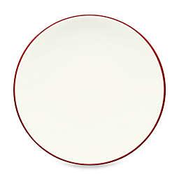 Noritake® Colorwave Mini Plate in Raspberry