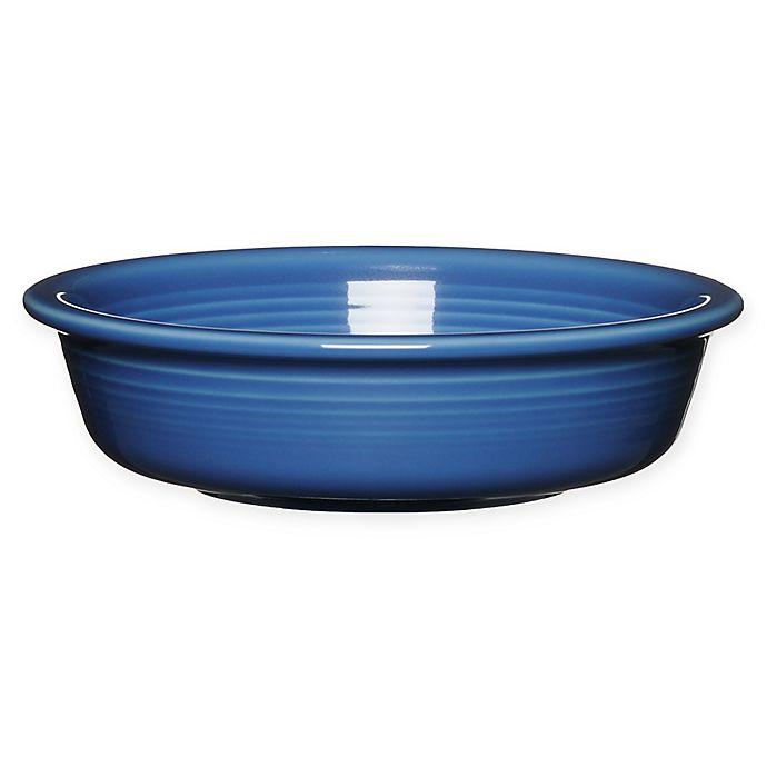 Alternate image 1 for Fiesta®  Medium Bowl