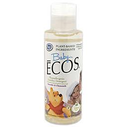 Baby ECOS Disney 4 oz. Laundry Chamomile/Lavender