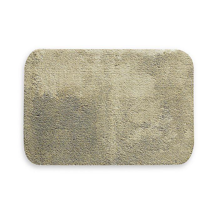 Alternate image 1 for Wamsutta® Perfect Soft 24-Inch x 40-Inch Bath Rug