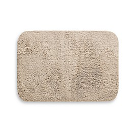 Wamsutta® Perfect Soft 17-Inch x 24-Inch Bath Rug