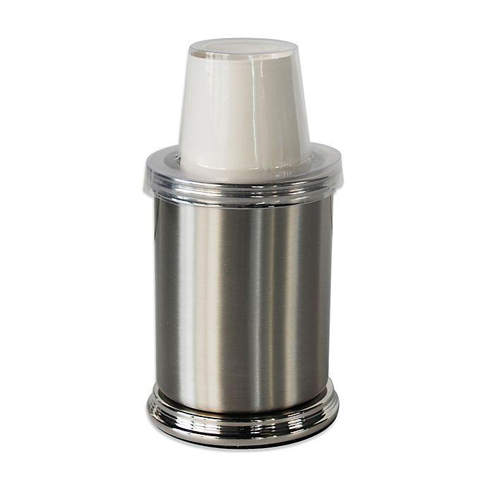 Alternate image 1 for Winthrop Cup Dispenser