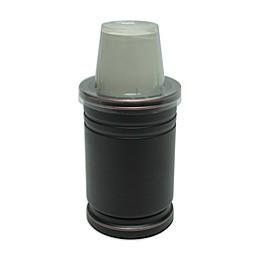 Lexington Cup Dispenser